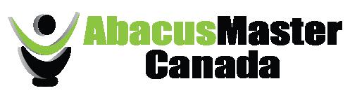 AbacusMaster Canada Blog